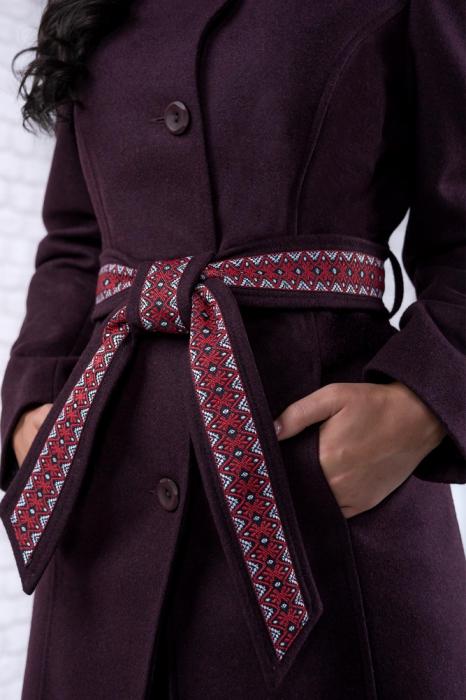 Palton Anca [2]