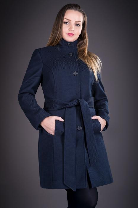 Palton Melia 2 0