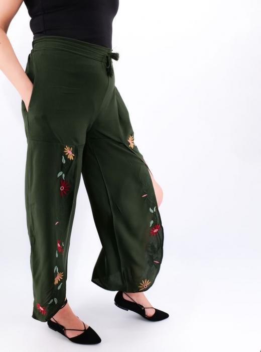 Pantalon de vara 2 [3]