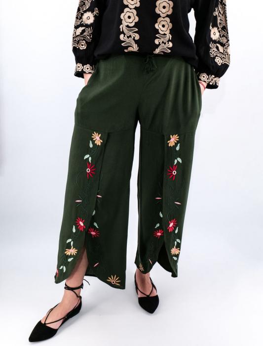 Pantalon de vara 2 [4]