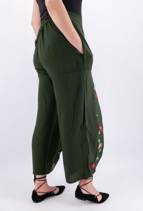 Pantalon de vara 2 [2]