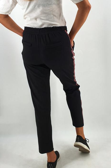 Pantalon Ema 2 [2]