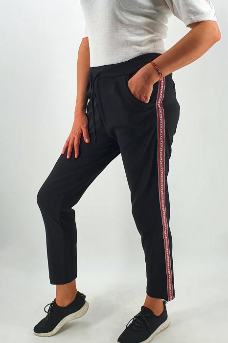 Pantalon Ema 2 [1]