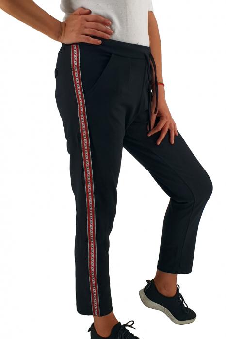 Pantalon Ema 2 [0]