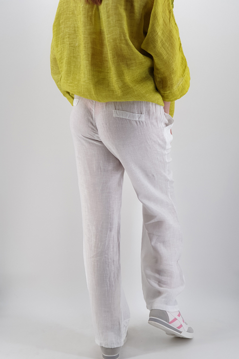 Pantalon In Emanuela 2 2