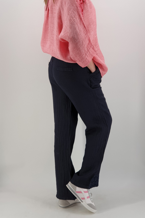 Pantalon In Emanuela 2
