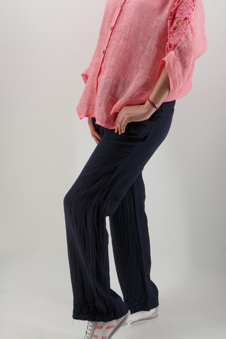 Pantalon In Emanuela 3