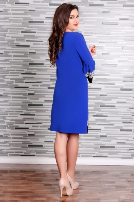 Rochie Stilizata Arabela