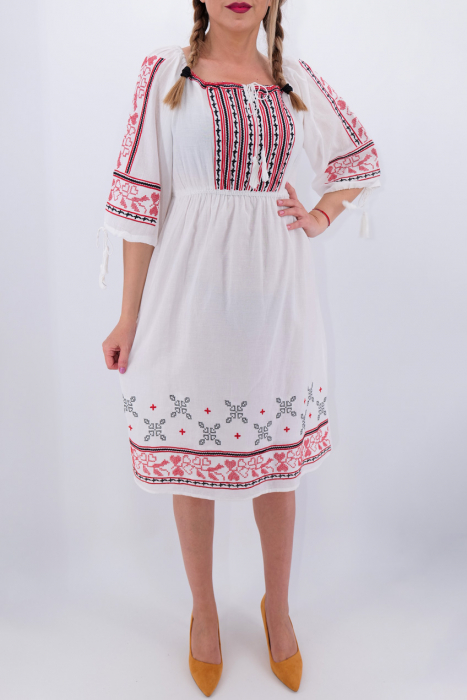 Rochie Traditionala Cami 2 [0]