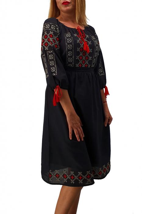 Rochie Traditionala Mimi [3]