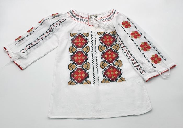 Set Traditional / IE Mama / IE fiica Ambrozia 1
