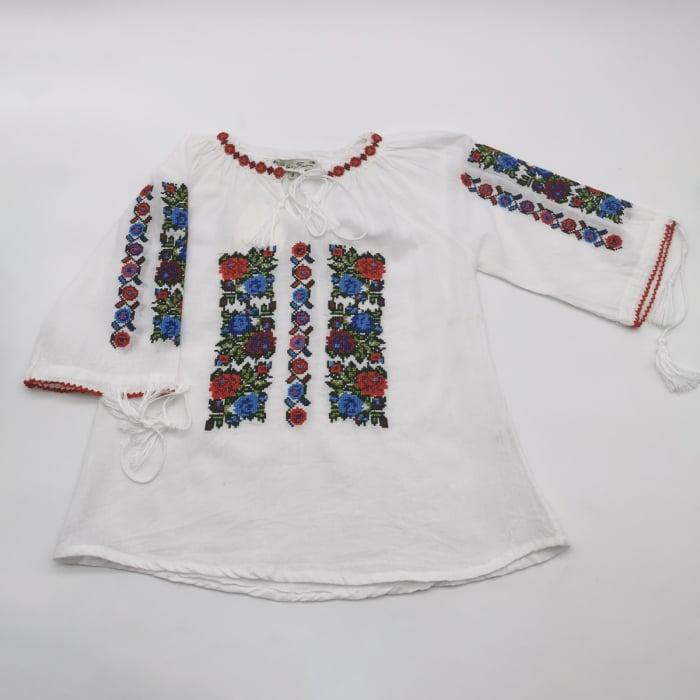 Set Traditional / IE Mama / IE fiica Fatima 0
