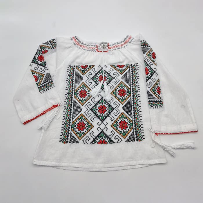 Set Traditional / IE Mama / IE fiica Geneva 1