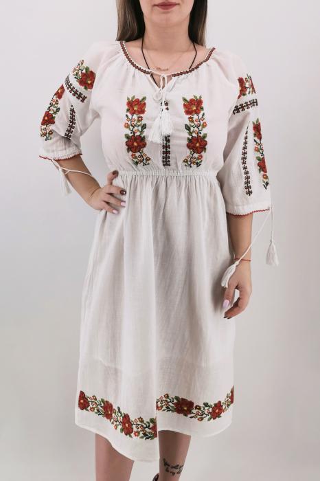Set Traditional Mama / fiica Cornelia 2