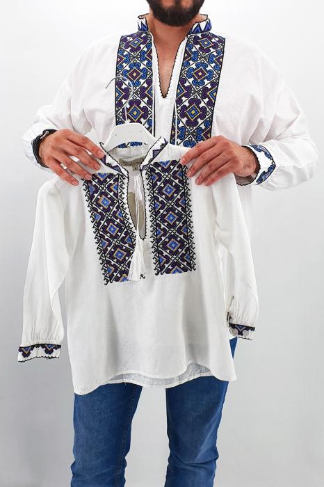 Set Traditional Mama/Tata/fiu 3 0