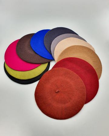 Basca Adela diferite culori0
