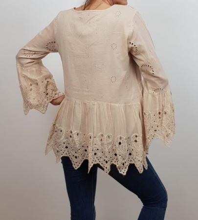 Bluza Iolanda 24