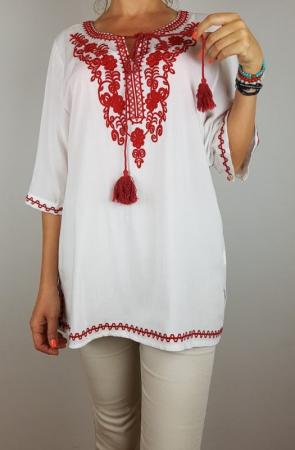 Bluza stilizata Dumitra 20