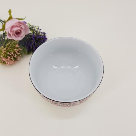Bol traditional din ceramica 21