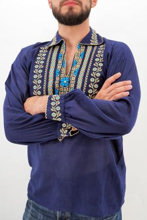 Camasa traditionala Abraham [3]