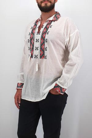 Camasa traditionala Carlos0