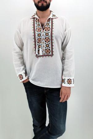 Camasa traditionala Ahile0