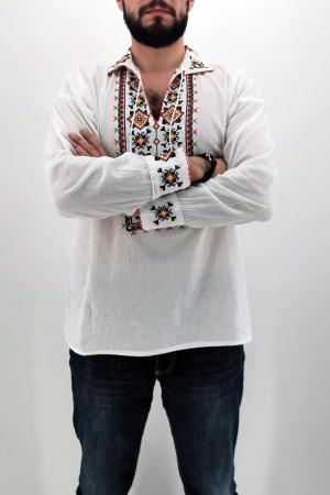 Camasa traditionala Ahile3