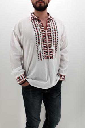 Camasa traditionala Amir2