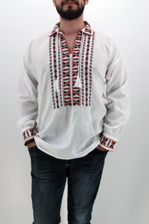Camasa traditionala Amir0