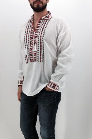Camasa traditionala Amir1