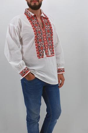 Camasa traditionala Alesis0