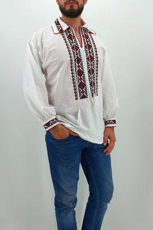 Camasa traditionala Alfie 20