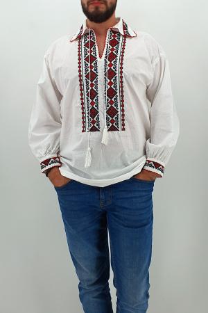 Camasa traditionala Alfie 22