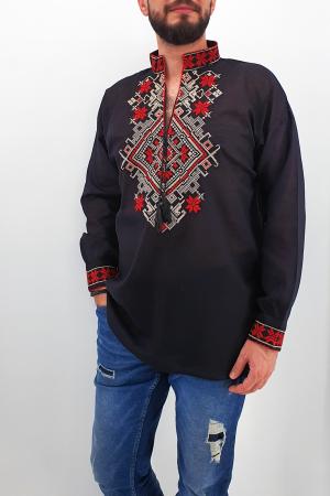 Camasa traditionala Alinus 20