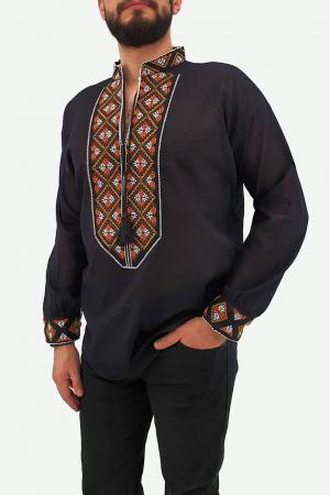 Camasa traditionala Razvan0