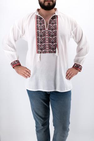 Camasa traditionala Camelian [1]