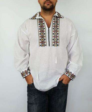 Camasa traditionala Ionut0