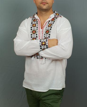 Camasa traditionala Doru