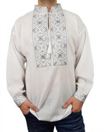 Camasa traditionala Anghel [0]