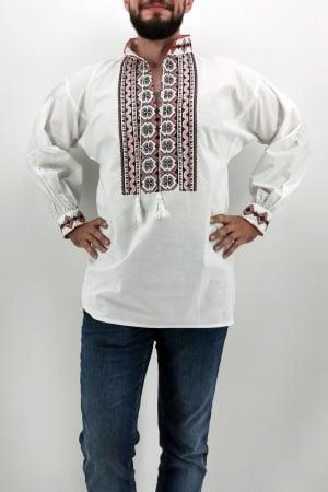 Camasa traditionala Costel 20