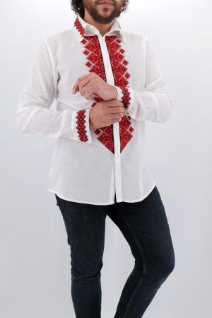 Camasa traditionala Costi 2 [1]