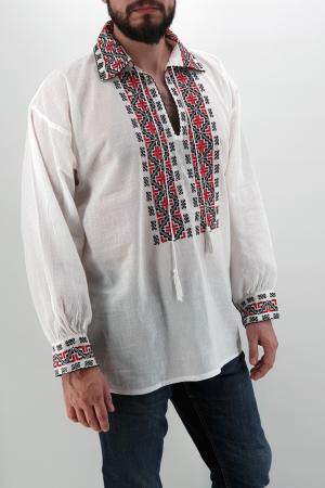 Camasa traditionala Cantemir1