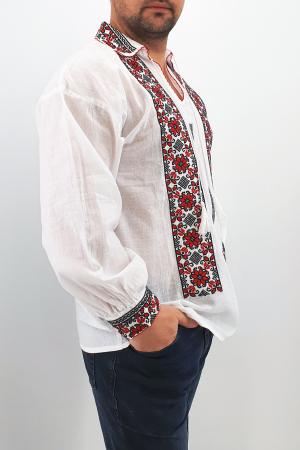 Camasa traditionala Bucur1