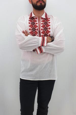 Camasa traditionala Denis2