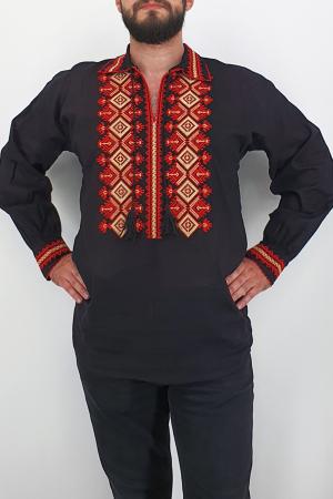 Camasa traditionala Denis 52