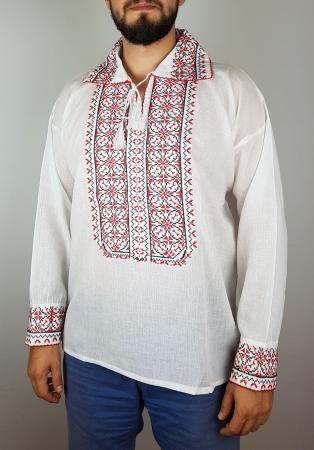 Camasa traditionala Ciprian0