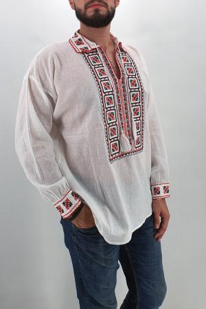Camasa traditionala Dumitru 21