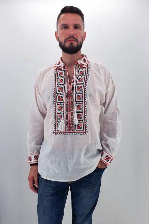 Camasa traditionala Dumitru 20
