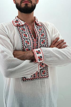 Camasa traditionala Dumitru 23