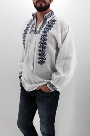 Camasa traditionala Andi1